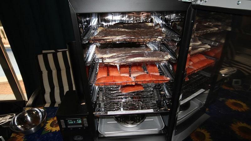 Изображение - Копчение рыбы и мяса как бизнес proxy?url=https%3A%2F%2Fvashbiznesplan.ru%2Fwp-content%2Fuploads%2F2016%2F01%2Fkoptilnya-kak-biznes1