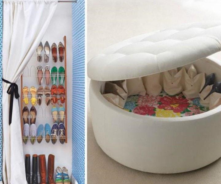Изображение - Идеи для хранения обуви в шкафу proxy?url=https%3A%2F%2Fvdomax.ru%2Fwp-content%2Fuploads%2F2017%2F03%2Fhranenie-obuvi-007-min