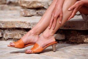 Изображение - Болит сустав на ноге вены proxy?url=https%3A%2F%2Fvenaprof.ru%2Fwp-content%2Fuploads%2F2018%2F12%2Fprichiny-i-lechenie-tyazhesti-v-nogah-u-zhenshhin-1-300x200-300x200