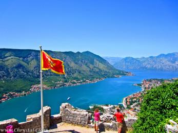 Изображение - Виза в черногорию proxy?url=https%3A%2F%2Fvisaget.ru%2Fwp-content%2Fuploads%2Fchernogoriya_peyzaj-347x260