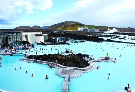 Изображение - Как россиянам получить визу в исландию и какие нужны документы proxy?url=https%3A%2F%2Fvisasam.ru%2Fwp-content%2Fuploads%2F2015%2F02%2Fgeotermalnii