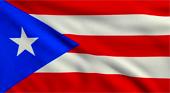 Изображение - Где и как оформить визу в пуэрто-рико proxy?url=https%3A%2F%2Fvisasam.ru%2Fwp-content%2Fuploads%2F2015%2F07%2Ftopflag1