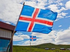 Изображение - Как уехать работать в исландию вакансии и оформление визы proxy?url=https%3A%2F%2Fvisasam.ru%2Fwp-content%2Fuploads%2F2016%2F08%2Fjemigracija-v-islandiju-300x225