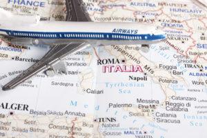 Изображение - Способы эмиграции в италию из россии нюансы процесса и сроки рассмотрения документов proxy?url=https%3A%2F%2Fviza.guru%2Fwp-content%2Fuploads%2F2018%2F01%2Fkarta-italii-300x200