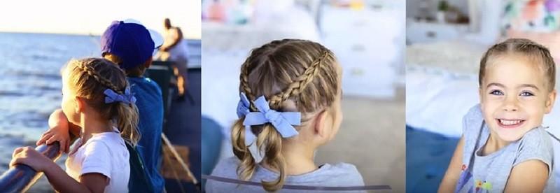 Изображение - Как заплести красиво волосы девочке proxy?url=https%3A%2F%2Fvizagio.ru%2Fwp-content%2Fuploads%2F2017%2F12%2Fkosichki_dlya_devochek-17