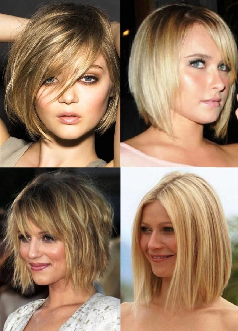 Изображение - Удлиненное каре на тонкие волосы proxy?url=https%3A%2F%2Fvizagio.ru%2Fwp-content%2Fuploads%2F2018%2F06%2Fkare-dlya-tonkih-volos-3