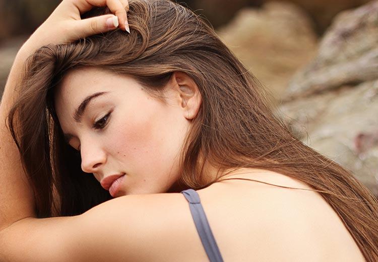 Изображение - Маска для мягкости волос proxy?url=https%3A%2F%2Fvolosinka.org%2Fwp-content%2Fuploads%2Fsredstva-dlya-myagkosti-volos