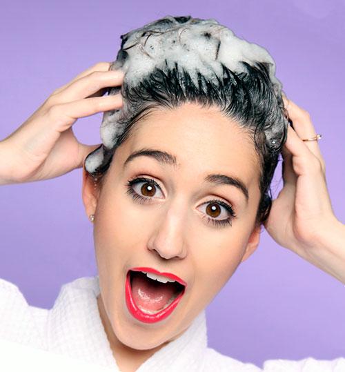 Изображение - Чистые волосы. как сохранить волосы чистыми что делать, чтобы волосы дольше оставались чистыми proxy?url=https%3A%2F%2Fvoloslekar.ru%2Fwp-content%2Fuploads%2F2017%2F12%2FNe-mojte-volosy-slishkom-chasto