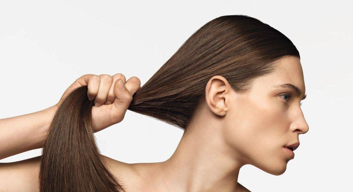 Изображение - Маска для укрепления луковиц волос proxy?url=https%3A%2F%2Fvolosyki.ru%2Fwp-content%2Fuploads%2F2016%2F07%2F%25D0%2597%25D0%25B4%25D0%25BE%25D1%2580%25D0%25BE%25D0%25B2%25D1%258B%25D0%25B5-%25D0%25B2%25D0%25BE%25D0%25BB%25D0%25BE%25D1%2581%25D1%258B