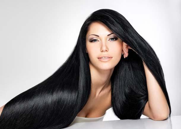 Изображение - Краска для волос cutrin proxy?url=https%3A%2F%2Fvolosylady.ru%2Fwp-content%2Fuploads%2F2016%2F10%2Fbezuprechnye-volosy