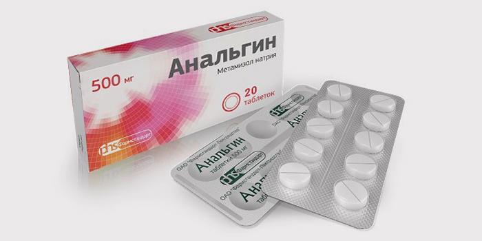 Изображение - Таблетки от головной боли не повышающие давление proxy?url=https%3A%2F%2Fvrachmedik.ru%2Fphotos%2Fuploads%2F120%2F2638034-5analgin-nesteroidnyiy-protivovospalitelnyiy-i-obezbolivayuschiy-preparat