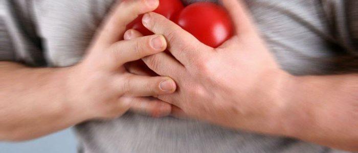 Изображение - Повышенное давление и боль в сердце proxy?url=https%3A%2F%2Fvsedavlenie.ru%2Fwp-content%2Fuploads%2F2018%2F05%2Fbolit-serdce-1-700x300
