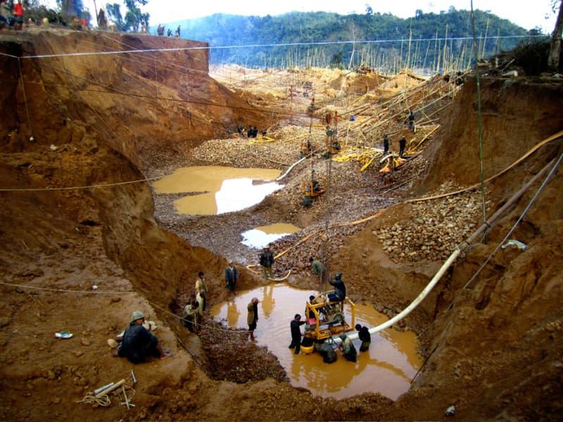 Изображение - Добыча золота в россии proxy?url=https%3A%2F%2Fvseometallah.ru%2Fwp-content%2Fauploads%2F706451%2Fdobycha_zolota_territorii