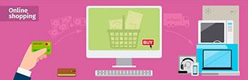Изображение - Что можно покупать в интернете proxy?url=https%3A%2F%2Fwebformyself.com%2Fwp-content%2Fuploads%2F2017%2F86%2F3
