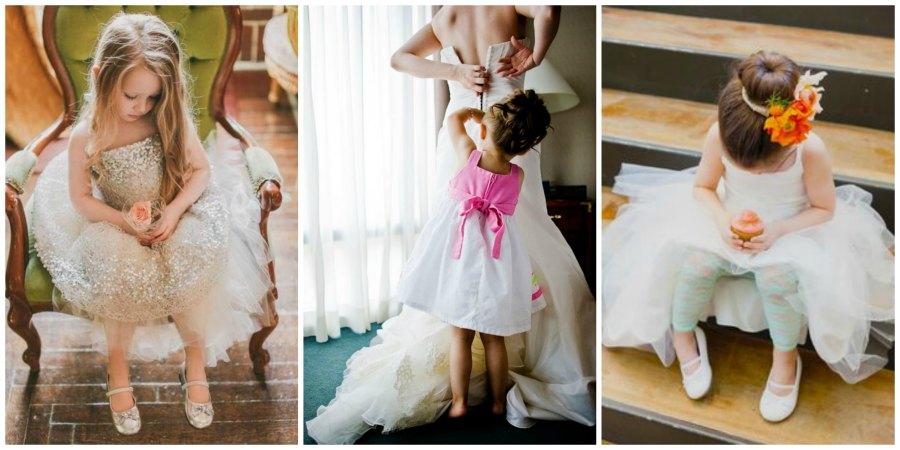 Изображение - Дети на свадьбе или свадьба для детей proxy?url=https%3A%2F%2Fweddingblog.ru%2Fwp-content%2Fuploads%2F2016%2F07%2Fdeti-na-svadbe-7