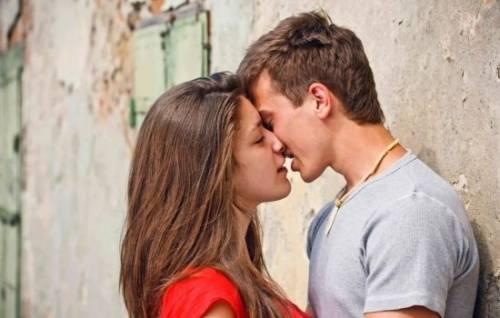 Изображение - К чему снится поцелуй с парнем proxy?url=https%3A%2F%2Fwoman.master.plus%2Fwp-content%2Fuploads%2F2017%2F10%2Fa6a35d3a2d2b86ed47349f701159e3f4