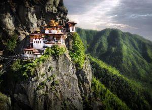 Изображение - Бутан достопримечательности proxy?url=https%3A%2F%2Fwomanadvice.ru%2Fsites%2Fdefault%2Ffiles%2Fimagecache%2Fwidth_300%2F22%2Ftakcang-lakhang_1
