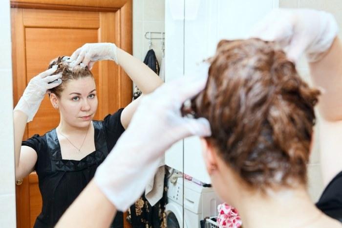Изображение - Эстель тонирующая маска для волос proxy?url=https%3A%2F%2Fwomane.ru%2Fwp-content%2Fuploads%2F2017%2F09%2Ftoniruyushhaya-maska-newtone-estel-dlya-volos-palitra-cvetov-cena-otzyvy-18
