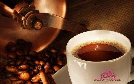 Изображение - Диета кофе и сигареты proxy?url=https%3A%2F%2Fwomanjournal.org%2Fuploads%2Fposts%2F2015-09%2Fthumbs%2F1442860448_kofe-2