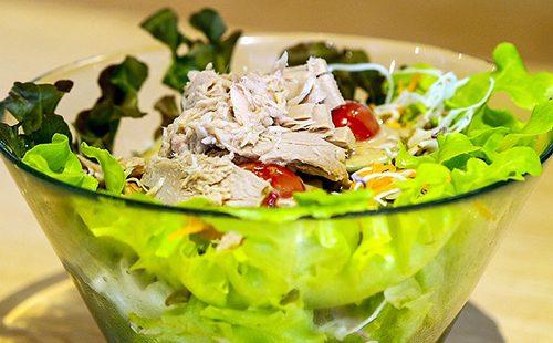 Изображение - Магги диета на каждый день proxy?url=https%3A%2F%2Fwomanwin.ru%2Fwp-content%2Fuploads%2F2016%2F11%2Fdieta-maggi-tunets-500x310