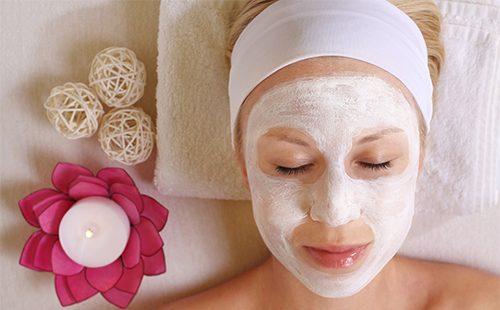Изображение - Как приготовить домашние маски с витамином с для лица proxy?url=https%3A%2F%2Fwomanwin.ru%2Fwp-content%2Fuploads%2F2017%2F06%2Fmaska-dlya-lica-s-vitaminom-s-v-domashnih-usloviyah-belaya-maska-glisic_albina-500x310
