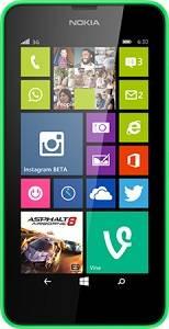 Скачать игры на Nokia Lumia 630
