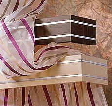 Изображение - Багетные карнизы для штор потолочные, деревянные, пластиковые proxy?url=https%3A%2F%2Fwww.armandi.ru%2Fwp-content%2Fuploads%2Fbagetnye-karnizy-eko