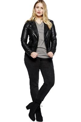 Изображение - Как выбрать размер джинсов для женщин proxy?url=https%3A%2F%2Fwww.ask4style.ru%2Fimages%2Fslider%2Fimages%2Fpants%2Fjeans-sizes%2Fstyle6