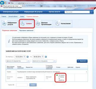 Изображение - Подтвердить вид деятельности в фсс через ткс нельзя proxy?url=https%3A%2F%2Fwww.audit-it.ru%2Farticle_img%2F2014%2Fpb%2F2342173621_6