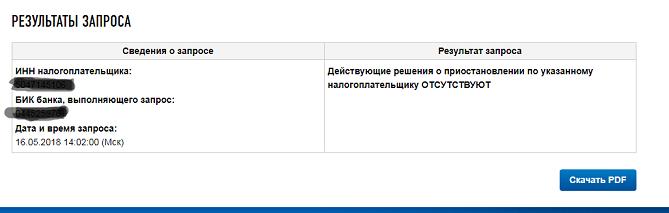 Изображение - Что делать, если банк заблокировал расчетный счет по требованию налоговой инспекции proxy?url=https%3A%2F%2Fwww.audit-it.ru%2Farticle_img%2F2018%2Fbuh%2F2_small