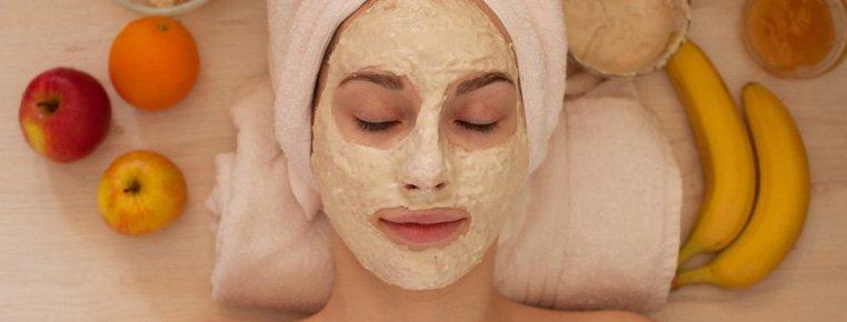 Изображение - Самая простая маска для лица proxy?url=https%3A%2F%2Fwww.beauty-shop.ru%2Fupload%2Fresize_cache%2Fiblock%2Fbd3%2F762_290_175511db9cefbc414a902a46f1b8fae16%2F505610b
