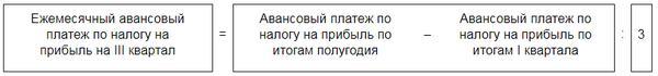 Изображение - Авансовые платежи по налогу proxy?url=https%3A%2F%2Fwww.buhsoft.ru%2Fimages%2Fpreview%2F600x400%2F3b647de9b2eb8b6a02d6b276480c86fc