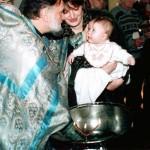 Изображение - Крещение «инструкция» для родителей proxy?url=https%3A%2F%2Fwww.colady.ru%2Fwp-content%2Fuploads%2F2013%2F05%2Fkreshhenie-150x150