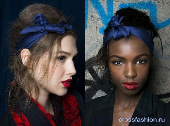 Изображение - Модные цвета волос на лето 2014 proxy?url=https%3A%2F%2Fwww.crossfashion.ru%2Fpics%2F6%2Fcrossfashion_6f4be365b66f63bf0ce04ab2acc10203