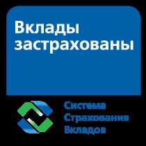 Изображение - Фора-банк проценты по вкладам proxy?url=https%3A%2F%2Fwww.forabank.ru%2Fprivate%2Fdeposits%2Ffayly-dlya-skachivaniya%2Fssv