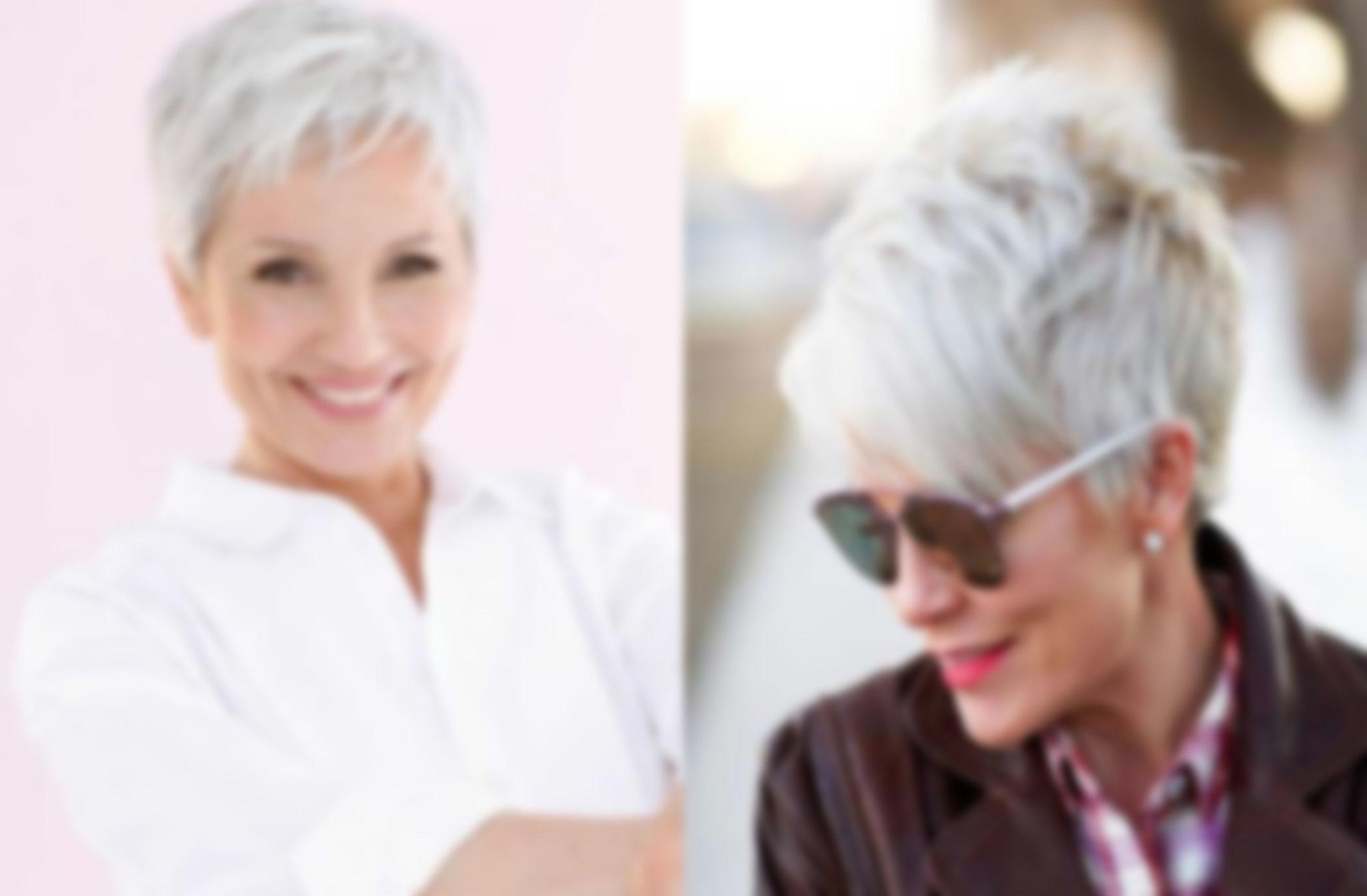 Изображение - Стрижки на средние после 50 proxy?url=https%3A%2F%2Fwww.kleo.ru%2Fimg%2Farticles%2FShort-Pixie-Hair-cuts-and-Hairstyles-for-Older-Women-for-2018-2019-Newest-Short-Hair-Colors-13