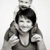 Изображение - Подарок любимой на на рождение ребенка proxy?url=https%3A%2F%2Fwww.millionpodarkov.ru%2Fimages%2Fchto%2F2009%2F12%2F82_20091211_11424634581
