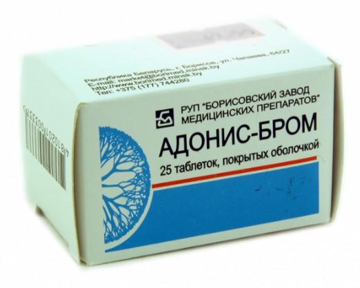 Изображение - Как определить что бром добавляют в чай proxy?url=https%3A%2F%2Fwww.misterjoy.ru%2Fuploads%2Farticles%2F387%2Fadonis-brom