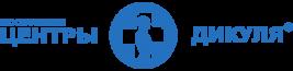 Изображение - Мрт коленного сустава ювао proxy?url=https%3A%2F%2Fwww.mosmedportal.ru%2Fupload%2Fiblock%2F2f5%2F2f53e2d135dee34246aef8be0096ebf3