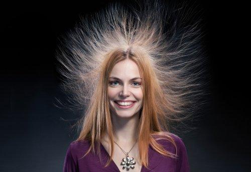 Изображение - Маска против электризации волос в домашних условиях proxy?url=https%3A%2F%2Fwww.nevcos.ru%2Fupload%2Fmedialibrary%2F49f%2Fv4_500x344