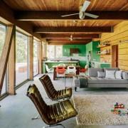 Изображение - Деревянные потолки варианты дизайна proxy?url=https%3A%2F%2Fwww.remontbp.com%2Fwp-content%2Fuploads%2F2347-180x180