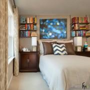 Изображение - Интересные решения дизайна детской комнаты для бунтующего подростка proxy?url=https%3A%2F%2Fwww.remontbp.com%2Fwp-content%2Fuploads%2F2489-180x180
