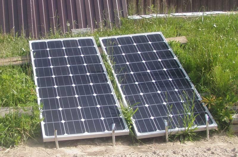 Изображение - Солнечная батарея своими руками дорогая игрушка или реальная возможность сэкономить proxy?url=https%3A%2F%2Fwww.solnechnye.ru%2Fimages%2Fgotovye-resheniya%2Fsonechnaya-elektrostanciya-dlya-holodilnika-01
