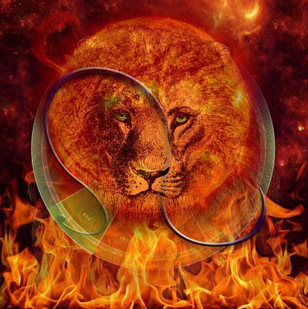 Характеристика знака зодиака лев мужчина в любви и браке