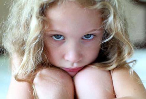 Изображение - Желтый налет на языке у детей и грудничков причины и лечение proxy?url=https%3A%2F%2Fwww.syl.ru%2Fmisc%2Fi%2Fai%2F299317%2F1661854