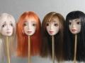 Изображение - Лента сделать волосы proxy?url=https%3A%2F%2Fwww.toysew.ru%2Fwp-content%2Fgallery%2Fvolosy-iz-atlasnyx-lent%2Fthumbs%2Fthumbs_kak-delat-volosy-iz-atlasnyx-lent-dlya-kukol