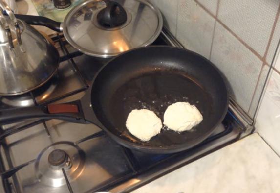 5 рецептов сырников