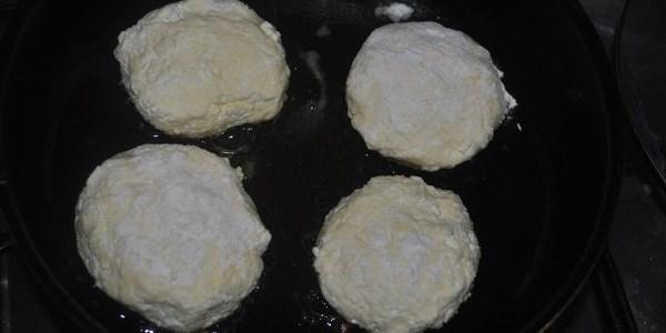 сырники рецепт вкусный