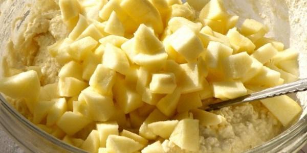 творожный сырники рецепт
