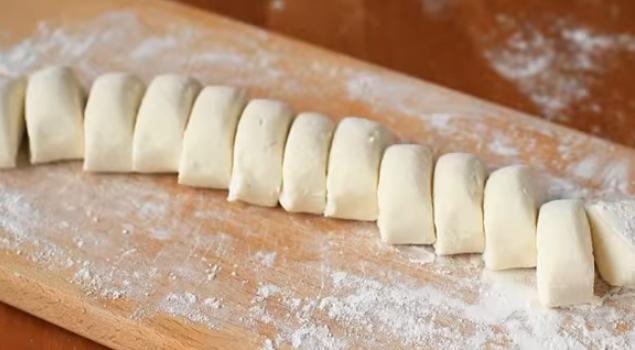 рецепт приготовления классических сырников